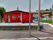 Автовокзал/вокзал Автобусная станция в Плевле