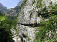 Национальный парк Mrtvicke grede (Мртвичке греде)