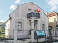 Музей Дом воеводы Гавро Вуковича