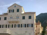 Дворец Верона