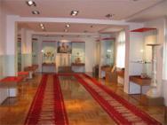 Полимский музей