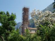 Святыня Церковь Святого Евстафия