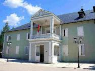 Музей короля Николы
