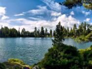 Хридско озеро