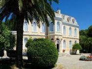 Музей Дворец короля Николы в Баре