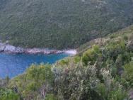 Пляж Nerin (Нерин, галечный)