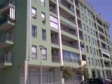 Квартира в Баре