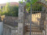 Дом / Вилла в Вирпазар