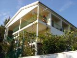 Коммерческая недвижимость в Сутоморе