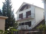 Дом / Вилла в Утехе