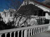 Дом / Вилла в Добрые воды
