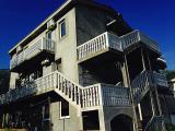 Коммерческая недвижимость в Бечичи