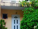 Дом / Вилла в Будве