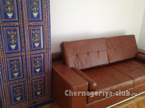 Квартира в Будве за 75000 €