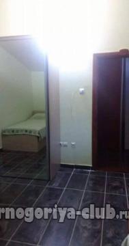 Квартира в Баре за 83000 €