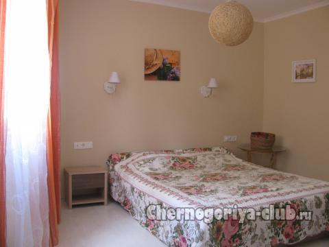 Дом / Вилла в Сутоморе за 120000 €