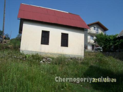 Дом / Вилла в Игало за 19000 €