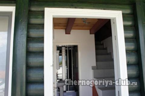 Дом / Вилла в Герцег Нови за 65000 €