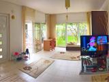 Дом / Вилла в Сутоморе