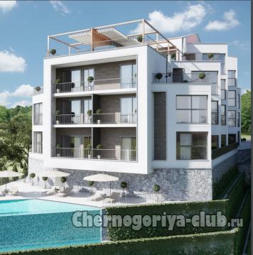 Купить квартиру тиват как купить квартиру в испании в ипотеку