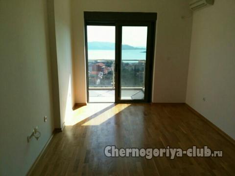 Купить квартиру в бечичи аренда квартир в дубае долгосрочно