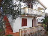Дом / Вилла в Баре