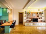 Квартира в городе Будва