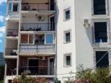 Квартира в Герцег Нови