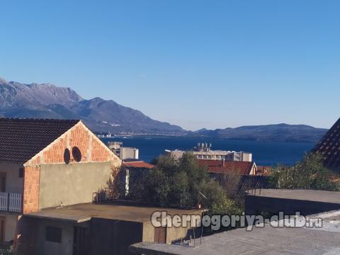 Недвижимость в герцег нови черногория вторичное жилье оаэ виллы