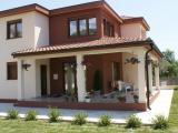 Дом / Вилла в Которе