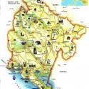 montenegro_map_big