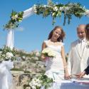 Фото wedding_main_BIG.jpg