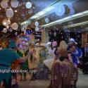 maske plesu.jpg
