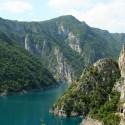 Пивское озеро 3