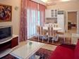 Bella_Vista_Hotel_47