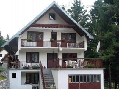 Apartments Vukoviс