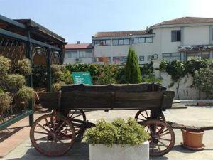 Hotel Laguna Podgorica