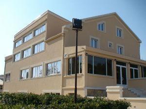Hotel BaMBiS Podgorica