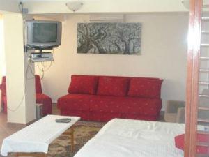 Apartments Djakonovic