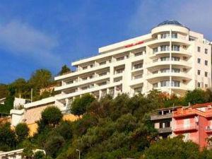 D'Olcinium Apartments