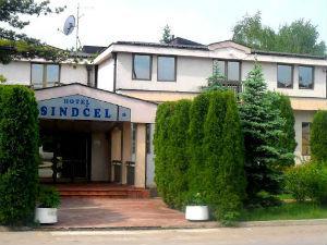 Hotel Sindcel