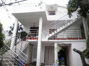 Apartments Durovic