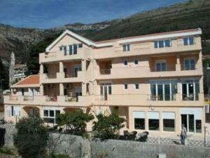 Apartments Andric