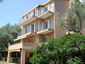 Apartments Dolina Sunca