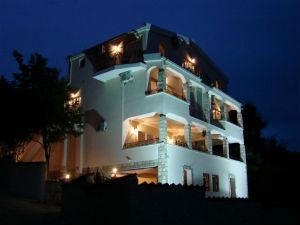 Villa Del Mar Sutomore
