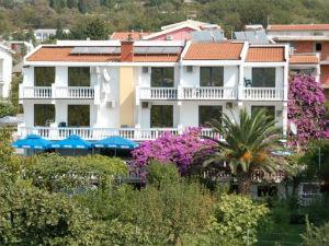 Hotel Mirela