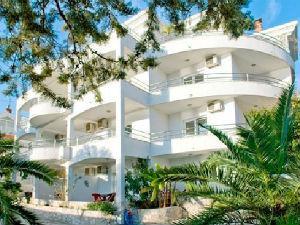 Apart Hotel Kukokjac