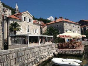 Guest Accommodation Palace Jelena