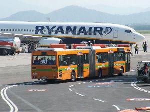 Прямые рейсы на сардинию