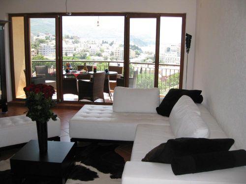 Сколько стоит квартира в черногории